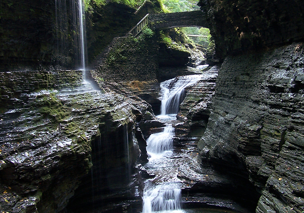 watkins-glen-rainbow-bridge.jpg